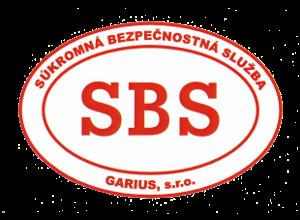 SBS Garius, Levice